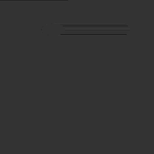 oil industry 512